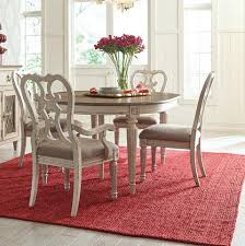 5 dining room sets dining room sets cardi s furniture