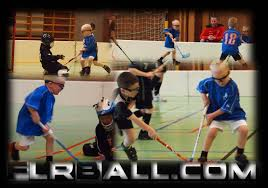 fun floorball drills for kids floorball practices and drills