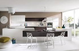 cuisine blanches 10 bonnes raisons de choisir une cuisine blanche cuisine blanche