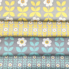 Shabby Chic Quilting Fabric by Online Get Cheap Shabby Chic Floral Fabric Aliexpress Com