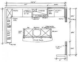 Kitchen Design Business Kitchen Design Planning Kitchen Layouts Plans Planning Your