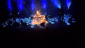 arlo guthrie thanksgiving highway in the wind arlo guthrie youtube