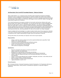 Software Engineer Cover Letter Example by 9 Software Developer Cover Letter Entry Level Cv For Teaching