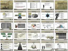 business proposal template powerpoint best business template