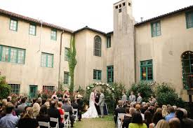 wedding venues in tulsa ok dresser mansion venue tulsa ok weddingwire