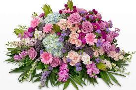 Sympathy Flowers Message - funeral flowers utah living creations