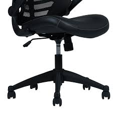 Office Table White Png Double Star Furniture Baku Black Office Desk Chair Double Star