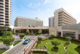 colombo hotels official site cinnamon grand colombo 5 star hotels