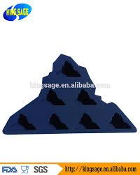 Aquateo Laminate Flooring China Chocolate Mountains China Chocolate Mountains Manufacturers