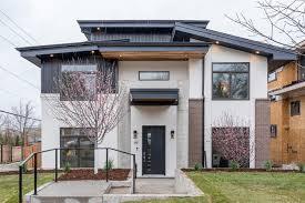 Home 99 by Modern Hilltop
