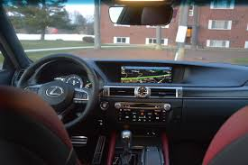 lexus es 350 for sale in columbia sc gs 350 ordered from japan refundable deposit of 500 paid page