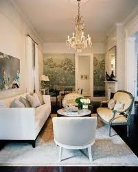 Cottage Living Room Designs by 113 Best Madcap Cottage Design Images On Pinterest Cottage