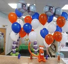 balloon delivery detroit balloons poppin decor by a family affair owosso corunna mi