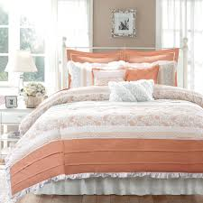 Full Size Bed Sheet Sets Bedding Ideas Teen Bedding And Bedding Sets Most