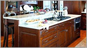 kitchen islands with cooktop kitchen islands cooktop kitchen designs with island kitchen island