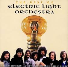 electric light orchestra songs the best of electric light orchestra electric light orchestra