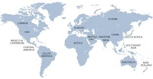 mexico in the world map find a rep mexico singer