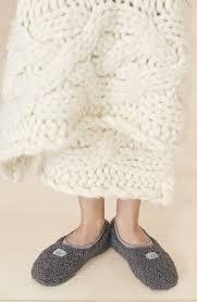 ugg womens house shoes luxury ugg bedroom slippers for you 2017 gautehallansteiwer com