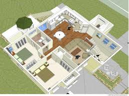 amazing design ideas energy efficient multi family house plans 11
