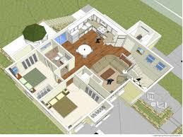 house plans multi family amazing design ideas energy efficient multi family house plans 11