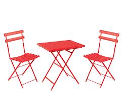 chaises pliables set 2 chaises pliables 1 table pliables set 2 chaises pliables 1