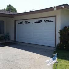 remodeling garage joe chavez garage doors gates remodeling 92 photos 174