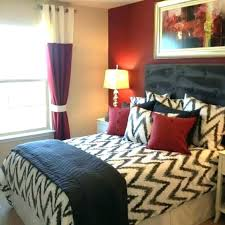 gray bedroom decorating ideas grey and bedroom and gray bedroom ideas grey bedroom