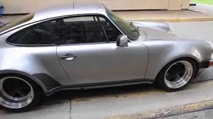 porsche 911 sc engine for sale 1978 porsche 911sc for sale