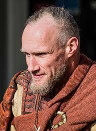 viking anglo saxon hairstyles warrior 8 anglo saxon and vikings