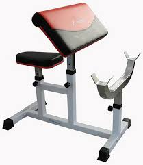 cheap workout benches uk bench decoration