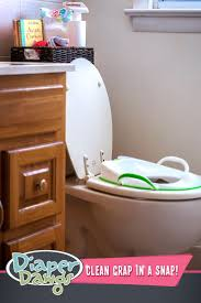 best 25 boy bathroom smell ideas on pinterest natural cleaning