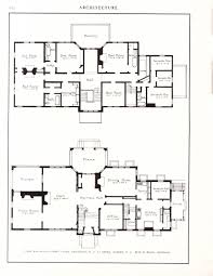 floor plan create for free plans online best images a kevrandoz