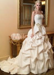 wedding dresses des moines 975 best des moines weddings images on informal