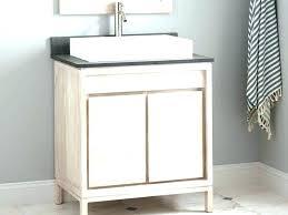 vessel sink and vanity combo small vessel sink vanity very small vessel sinks square white