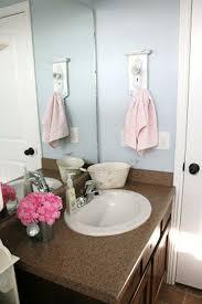 diy bathroom decorating ideas diy bathroom decor projects