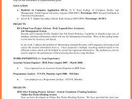 Resume Templates For Google Docs Google Images Resume Templates Virtren Com