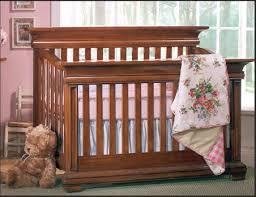 Munire Convertible Crib Munire Furniture Recalls Cribs Due To Fall Hazard Cpsc Gov
