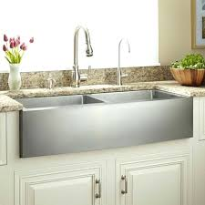 farmhouse kitchen faucet innovative 36 inch kitchen sink and 28 kitchen faucets for