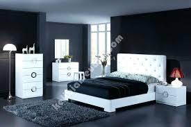 chambre a coucher blanche chambre a coucher blanc chambre coucher compl te verona blanche laqu