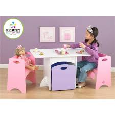 kids chair kidkraft nantucket table and chairs primary