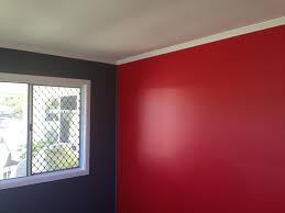 interior painting gold coast home u0026 commercial interiors