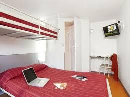 chambre hotel premiere classe hôtel première classe à trappes hôtels dans les yvelines toutes