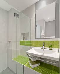 lime green bathroom ideas 10 fresh lime green bathroom designs bathshop321