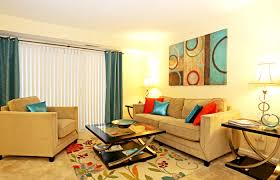friends apartment number apartments for rent in virginia beach va at malibu palms