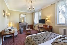 hotel normandie dans la chambre inter hôtel normandie 89000 auxerre