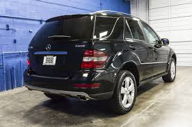 100 2009 mercedes benz ml350 owners manual 2013 mercedes