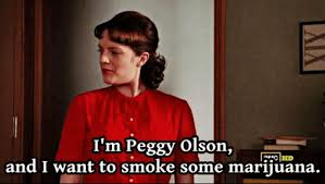Mad Men Meme - mad men gif find download on gifer