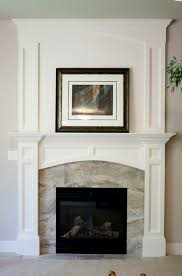 Porcelain Tile Fireplace Ideas by 92 Best Spaces Emser Tile Living Images On Pinterest Fireplaces