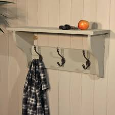 Home Interior Shelves Shelves Home Shelf Most Seen Gallery Featured In Interesting