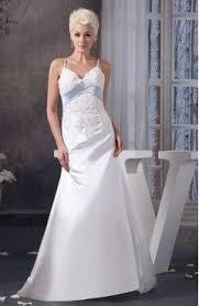 plus size wedding dresses haveprom